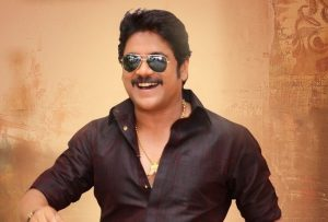 Nagarjuna Upcoming Movies List 2016 Release Date