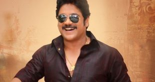 Nagarjuna Upcoming Movies List 2017 Release Date