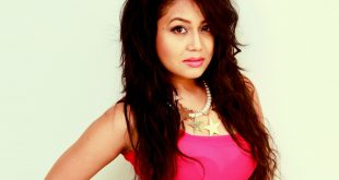 Neha kakkar Family Photo,Husband Name, Sister, Brother