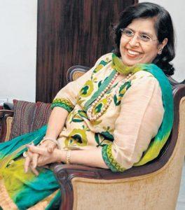 Vishal Dadlani Biography,Family Pics, Wife