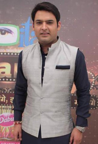 Kapil Sharma Family, Wife, Father, Brother, Sister