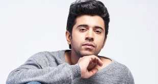 Nivin Pauly upcoming movies 2016 Release date