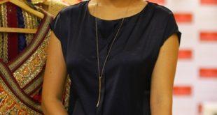 Aditi Gupta Family, Husband, Parents Pics Biography