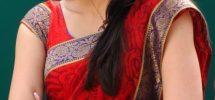 Kajal Aggarwal Family Photos, Husband Name, Mother And Father Tamil Actress