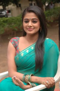 Priyamani Latest Upcoming Movies 2016 List
