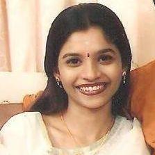 Dhanush family background, Sister Karthika photo