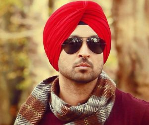 Diljit Dosanjh Family Background, Father, Mother, Brother, Sister, Wife