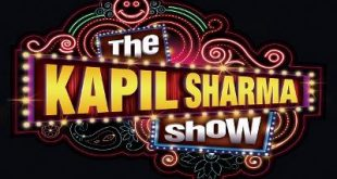 The Kapil Sharma Show Sony TV New Start Date, Timing, Cast