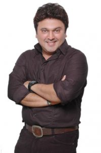 Ali Asgar Family Photo, Wife, Daughter, Father Mother Name