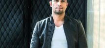 Randeep Hooda Family, Father, Wife Pictures, Biography