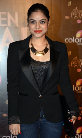 Sumona Chakravarti Latest Photo