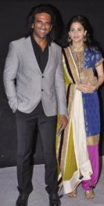 Arav Choudhary Wife, Family Photos Name Biography