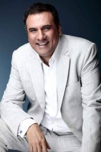 Boman Irani Wife, Son, Daughter Name, Family Pictures