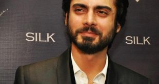 Fawad Khan Wife, Son Name, Father And Mother, Family Pics