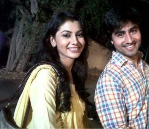 Harshad Chopra Family Photos, Wife, Dob Biography