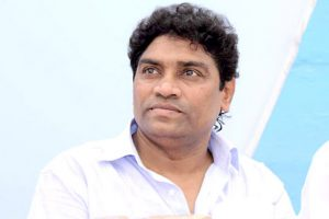 Johnny Lever Family, Wife, Son, Daughter Name, Photos