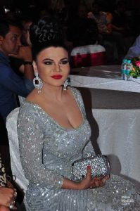 Rakhi Sawant Plastic Surgery Before And After