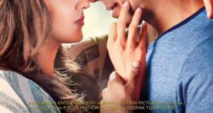 Randeep Hooda Upcoming Movie 2016 2017 List Do lafzo ki kahani