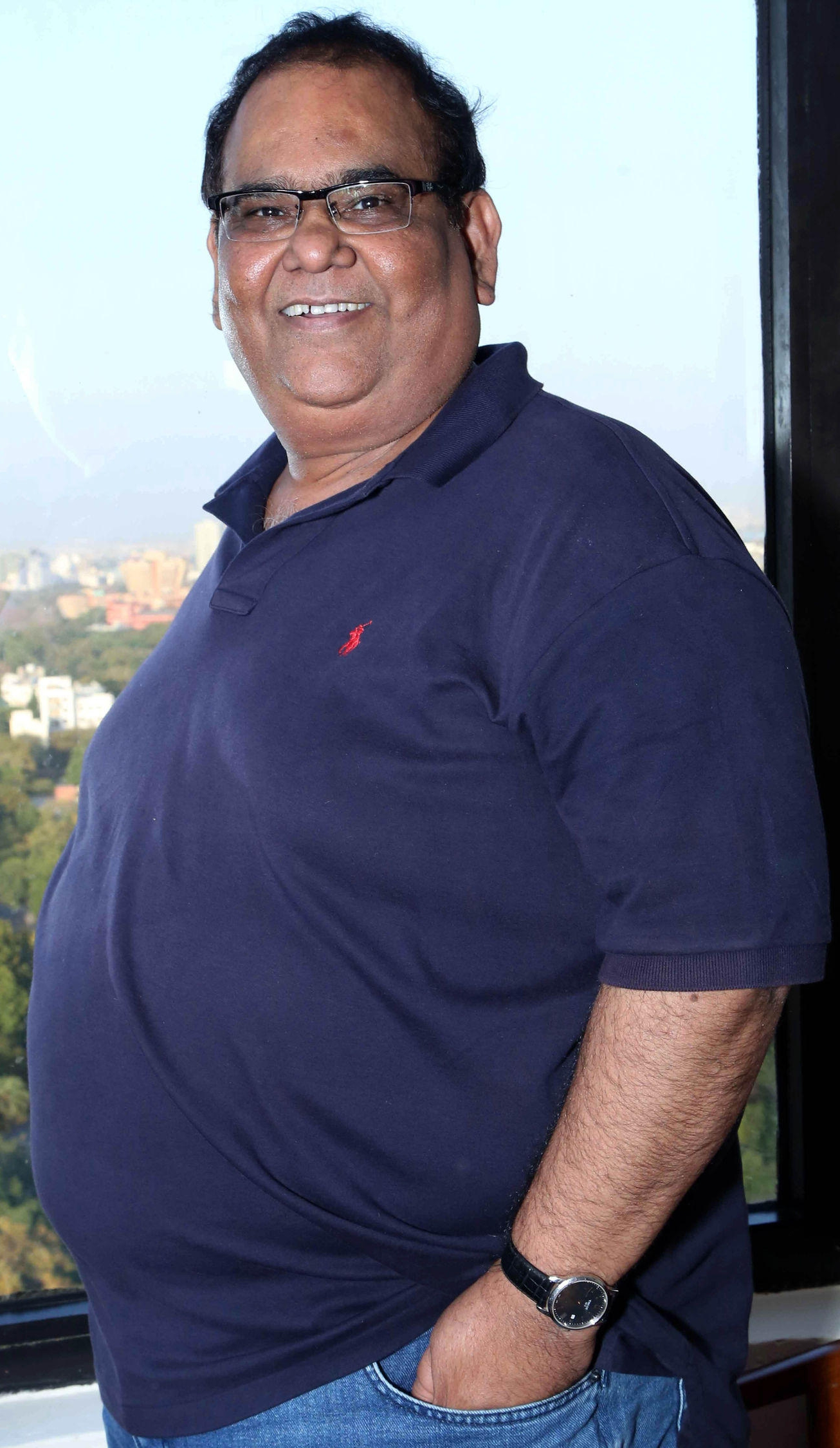 Satish Kaushik Son, Wife, Daughter Name, Family Photos