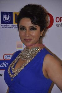 Tisca Chopra Family Photos, Daughter, Husband Name, Father, Mother Pics