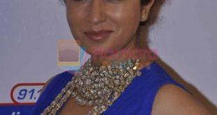 Tisca Chopra Family Photos, Daughter, Husband Name, Father, Mother Pics