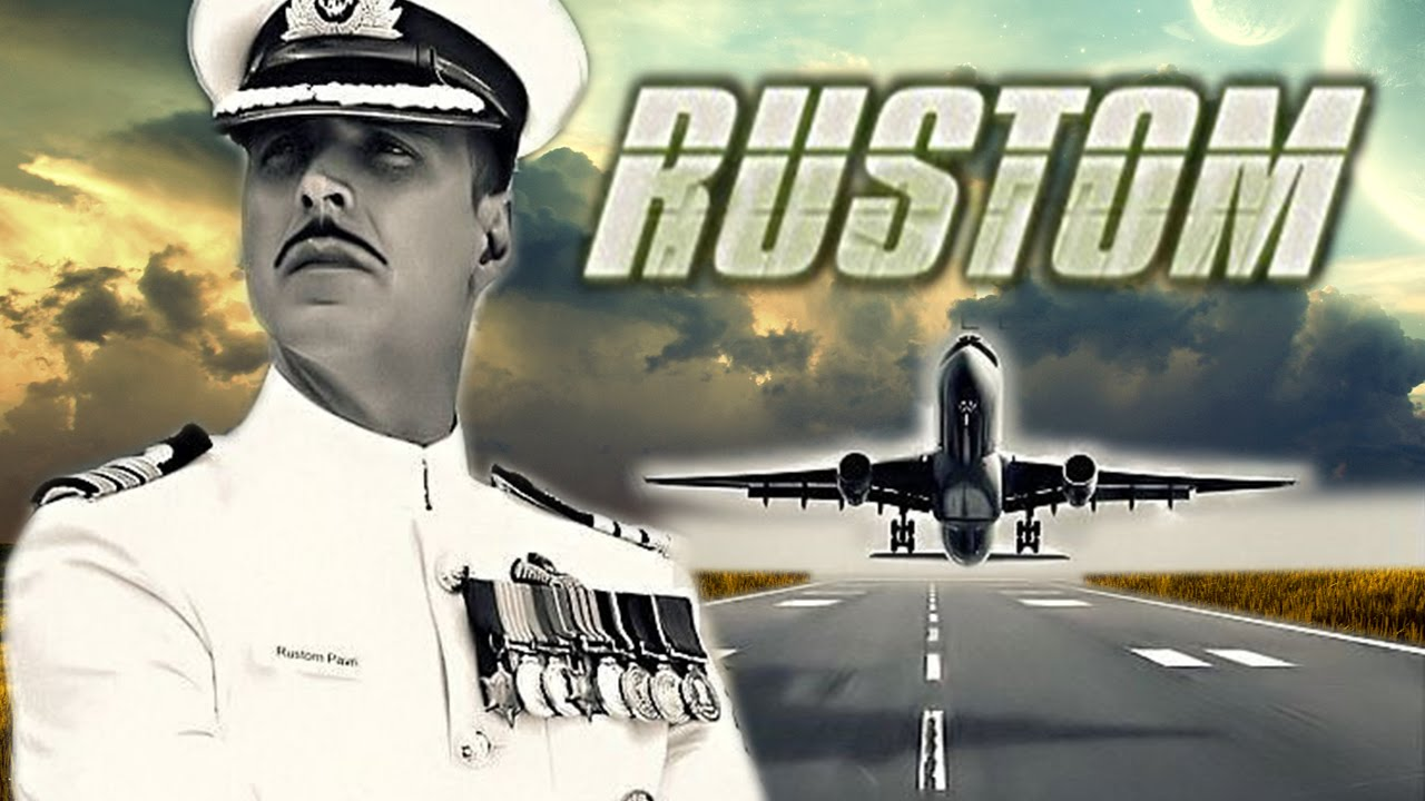 Akshay Kumar First Movie List