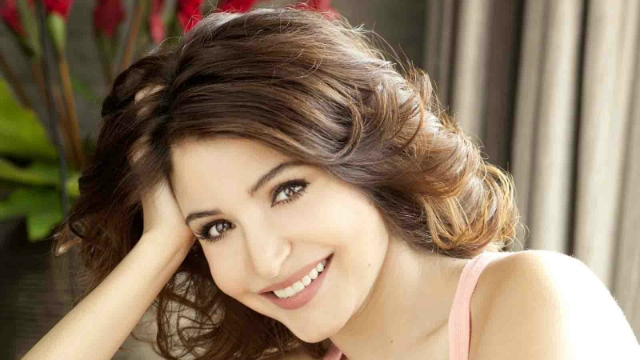Anushka Sharma Net Worth 2018 In Rupees