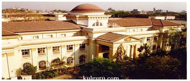 Best Engineering Colleges Mumbai 2017