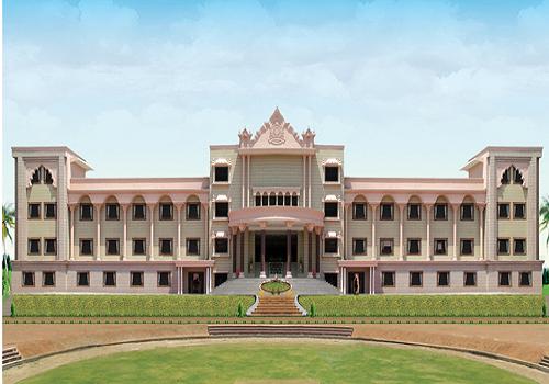 Best ICSE Schools in Bangalore 2017