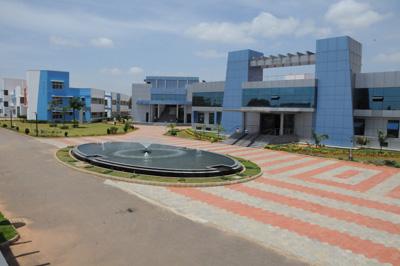 Best ICSE  in Bangalore 2017