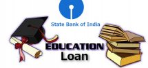 How To Get An Education Loan In India, Bank Procedure