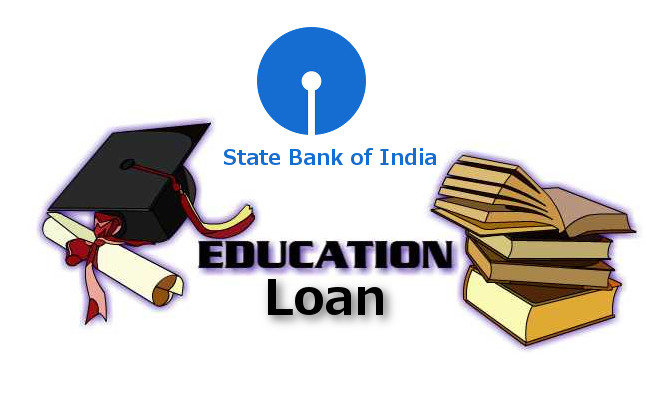 How to Get Education Loan in India| Education Loan in ...
