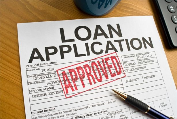 How To Get An Education Loan In India,