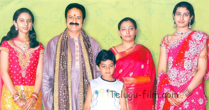 Balakrishna daughter marriage reception photos of esha