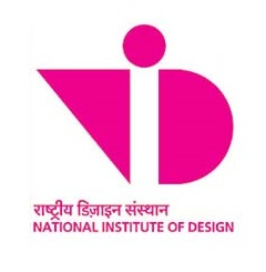Top 10 Fashion Designing Colleges in India 2017 for Private, Govt. NID