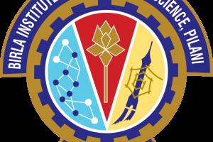 Top Engineering College In Rajasthan List 2017