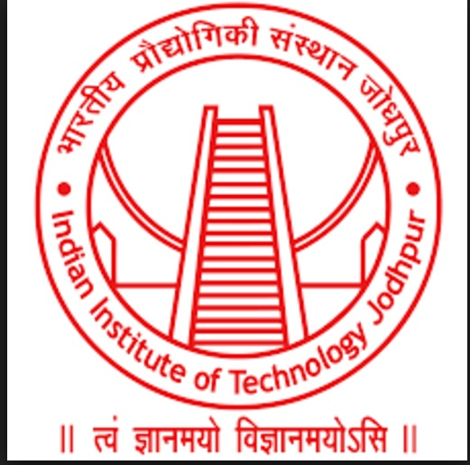 Top Engineering College List 2017
