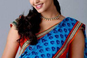 Actress Bindu Madhavi Family Photos, Biography, height, Age