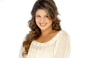 Actress Rambha Family Photos, Daughter, Husband Name, Date of Birth, Biography