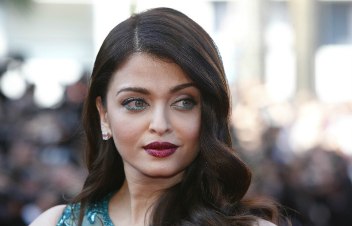 Aishwarya Rai Net Worth 2018 In Indian Rupees