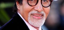 Amitabh Bachchan Net Worth 2018 In Indian Rupees