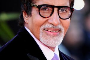 Amitabh Bachchan Net Worth 2017 In Indian Rupees