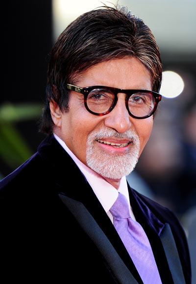 Amitabh Bachchan Net Worth 2019 In Indian Rupees