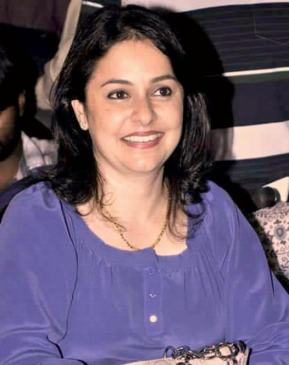 Anjali Tendulkar Age, Date Of Birth, Husband, Height