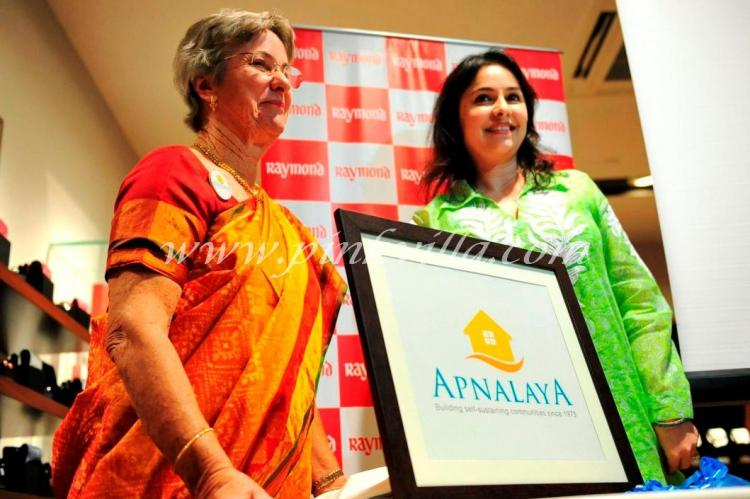Anjali Tendulkar Family Background, And Mother Name, Age, Biography
