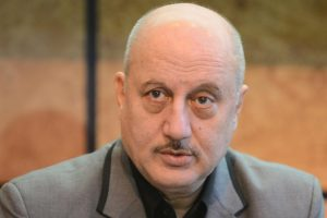 Anupam Kher Net Worth 2017 In Indian Rupees