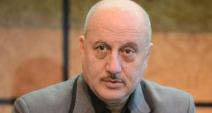 Anupam Kher Net Worth 2018 In Indian Rupees