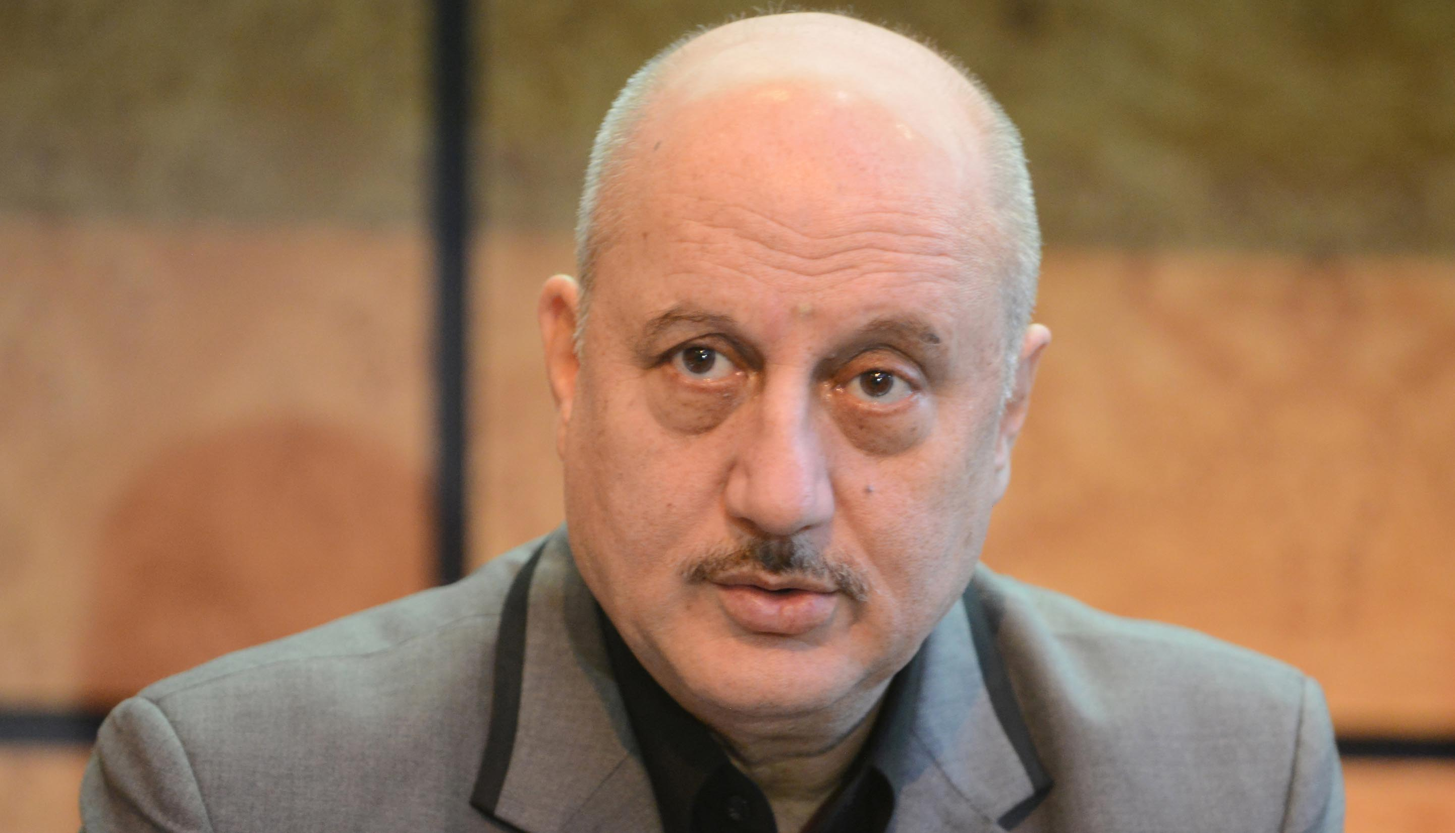 Anupam Kher Net Worth 2021 In Indian Rupees