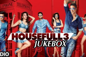 Best Bollywood Comedy Movies In 2016 List,1