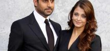Bollywood Actress Husband Photos Name List,1